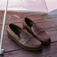 おすすめのレインシューズ特集♪雨でも足元のおしゃれを忘れない大人女性に♡
