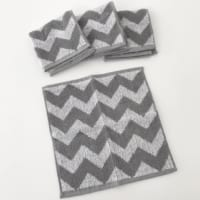【CouCou・無印良品・セリアetc.】で買える!コスパに優れたタオルを大特集♡
