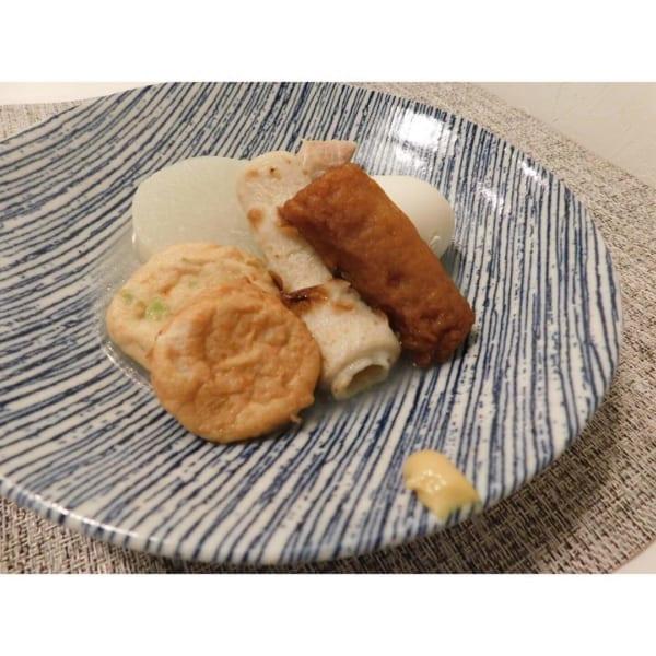 ニトリ 食器8