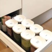 【キャンドゥ・セリア・ダイソー】でGET♡キッチンで使える便利なアイテムをご紹介