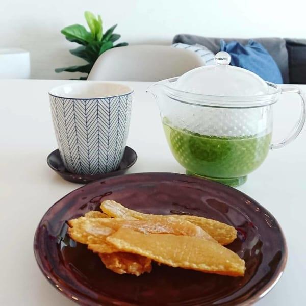ニトリ 食器10