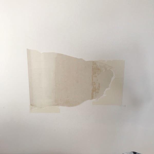 壁 穴 リメイクシート3