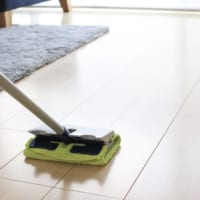 【連載】毎日の小掃除から拭き掃除まで☆お掃除道具と手順をご紹介!