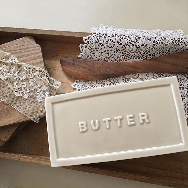 バターケース4