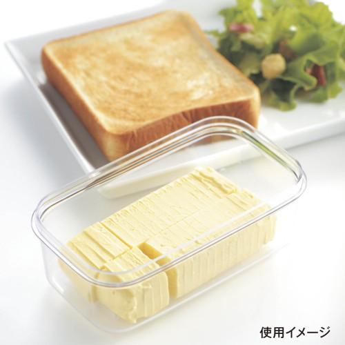 バターケース10
