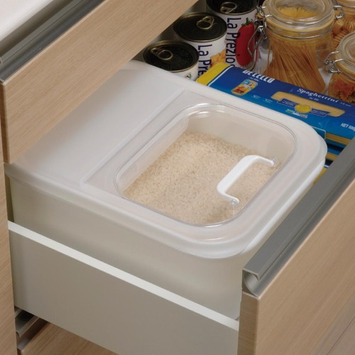 お米収納6