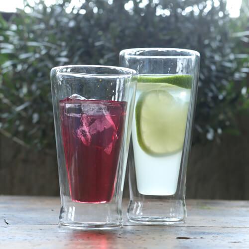 ガラス 食器