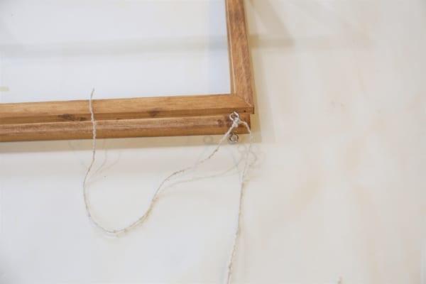 折りたたみ布巾かけ9