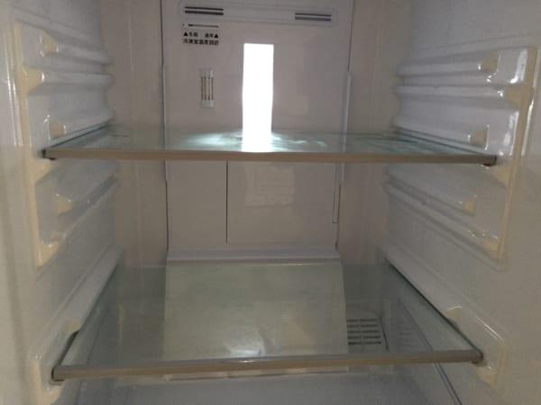 キッチン ダイソー 収納8