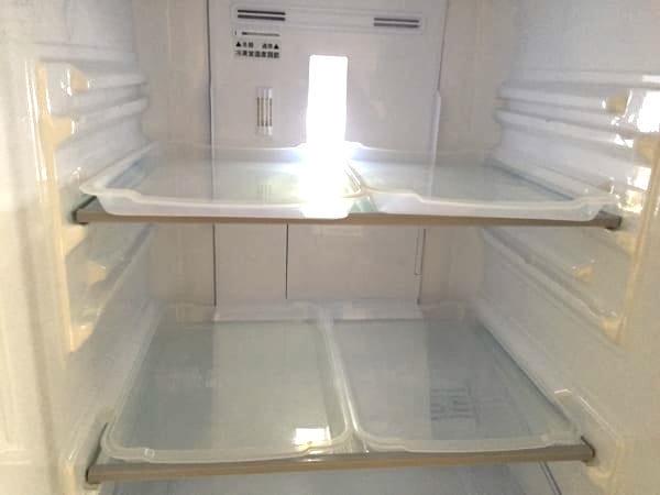 キッチン ダイソー 収納9