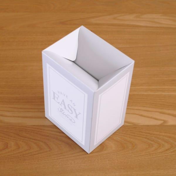 セリア サニタリーボックス2