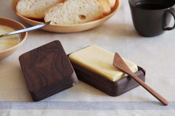 バターケース3