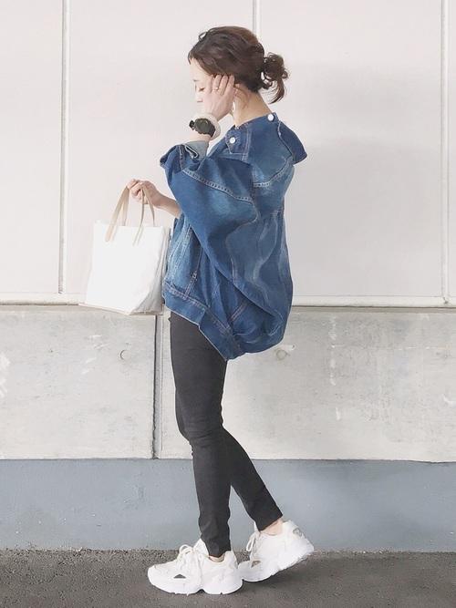 [adidas] アディダスファルコン [ADIDASFALCON W] アディダスオリジナルス