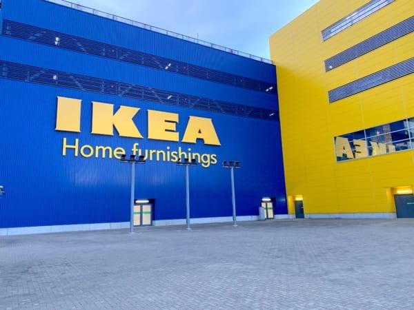 IKEA好きさんが厳選するお得で便利な生活雑貨