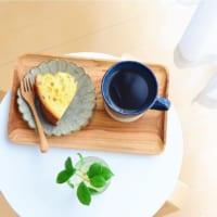 家にいながらほっこりリラックス♡素敵な「おうちカフェ」を作る15のアイディア