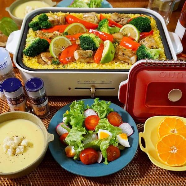 春野菜 レシピ16