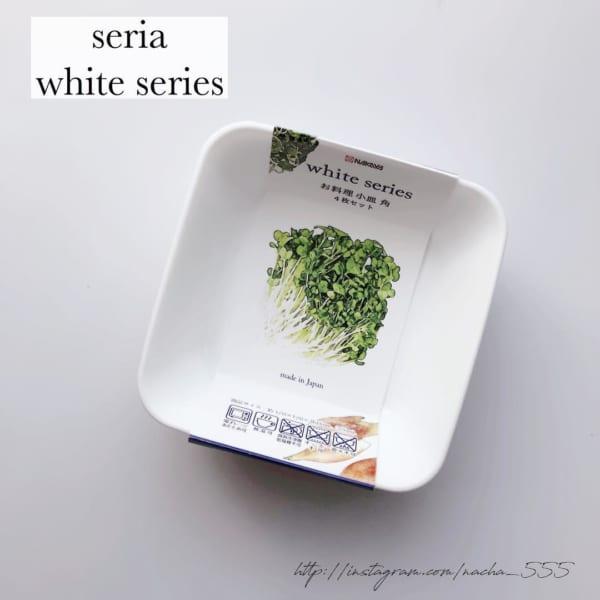 ダイソー セリアテーブル&キッチンアイテム2