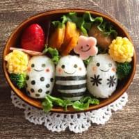 子供が喜ぶかわいいお弁当を作りたい!見た目も栄養バランスも◎の秘訣を大公開♪