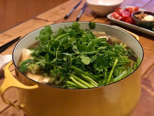 春野菜 レシピ26