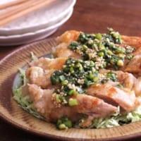 鶏肉の簡単レシピ50選!パパッと作れるのに食べごたえ◎の絶品料理をご紹介♪