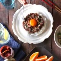 ランチに食べたい簡単レシピ50選!午後の活力になる料理を手軽に美味しく♪
