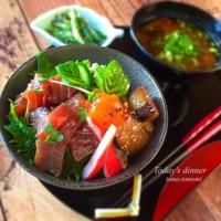 豚汁に合うおかず特集!ボリュームのある料理&さっぱり料理を一挙ご紹介♪