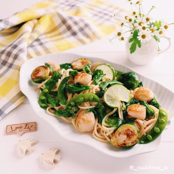 疲労回復 野菜 レシピ