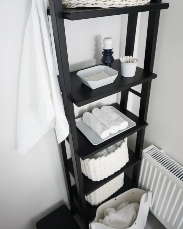 IKEA おすすめアイテム5