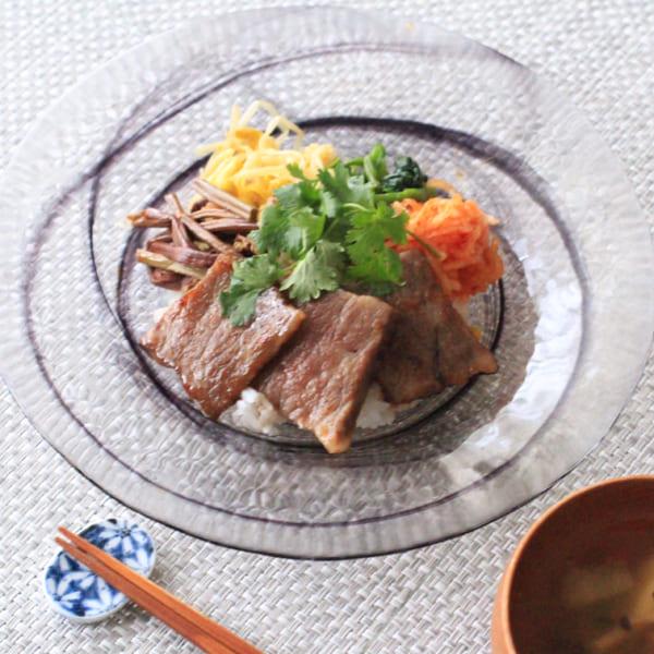 ダイエット中におすすめの朝食《和食》8