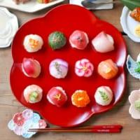 こどもの日におすすめのレシピ50選!見て楽しめる豪華な料理でお祝いしよう!