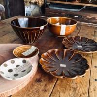 【ニトリ】で見つけた素敵なテーブルウェア☆アイディア食器からおしゃれな食器まで