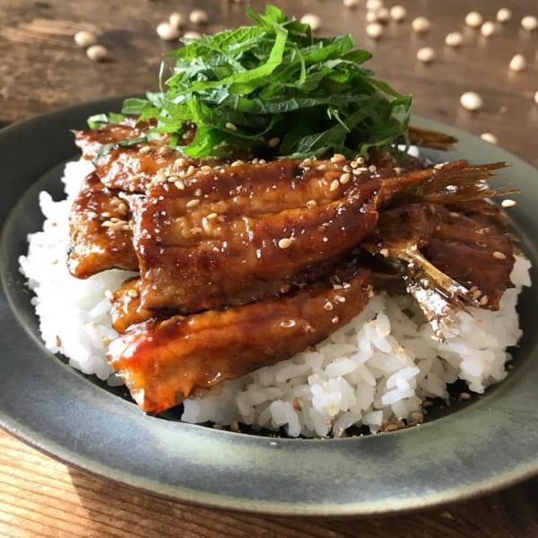 魚 蒸し物 人気レシピ6