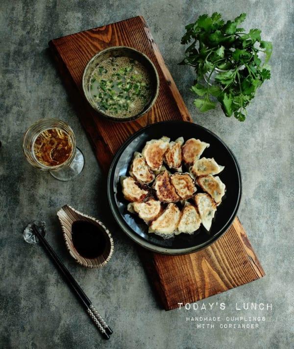 疲労回復 豚肉 レシピ3