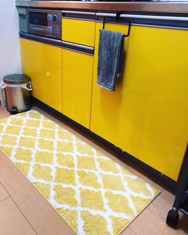 一人暮らし 新生活 IKEA キッチンアイテム7
