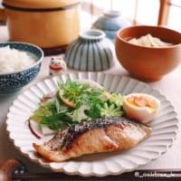 白身魚のレシピ50選!ひと手間で《和洋中》本格料理を堪能できる♪