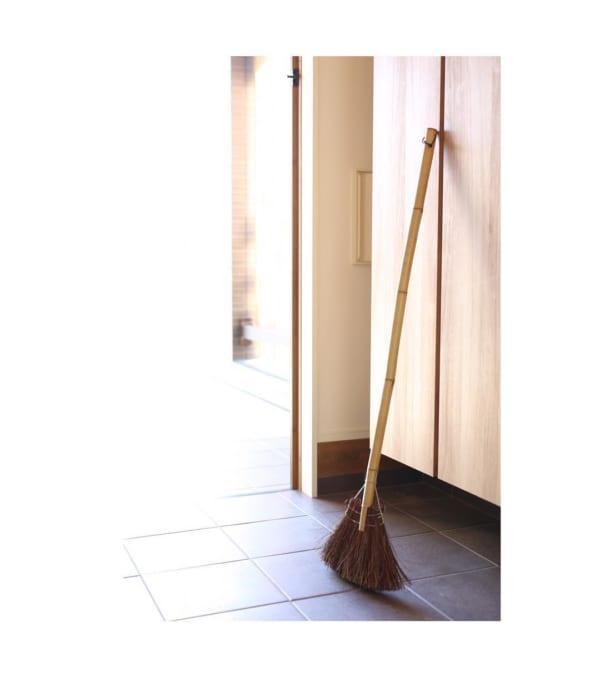 ついで掃除 家事ラク