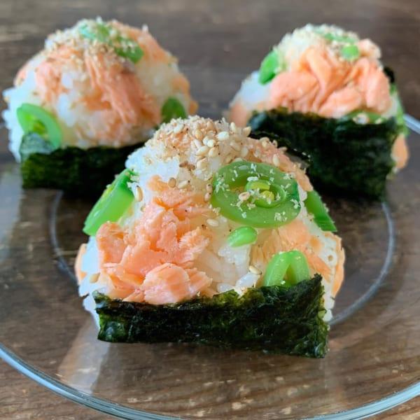 魚 蒸し物 人気レシピ7