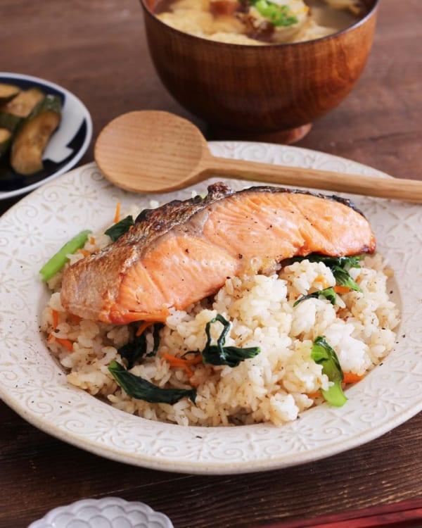 魚 蒸し物 人気レシピ8