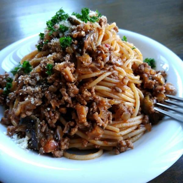 麺レシピ②パスタ2