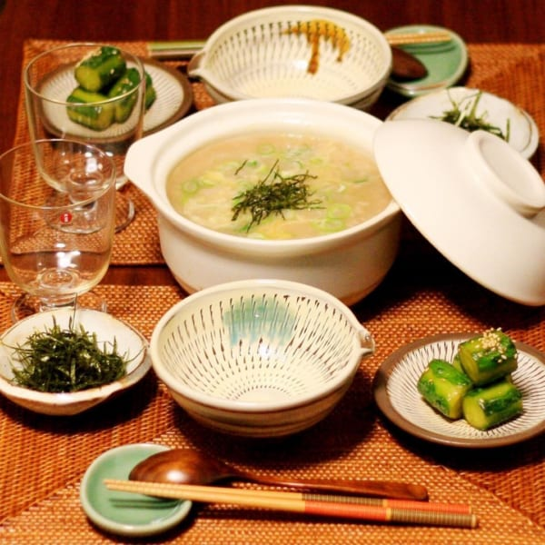 春 魚 レシピ9