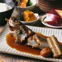 魚の人気レシピ特集!《焼く・煮る・揚げる》絶品料理をみんなで食べよう♪