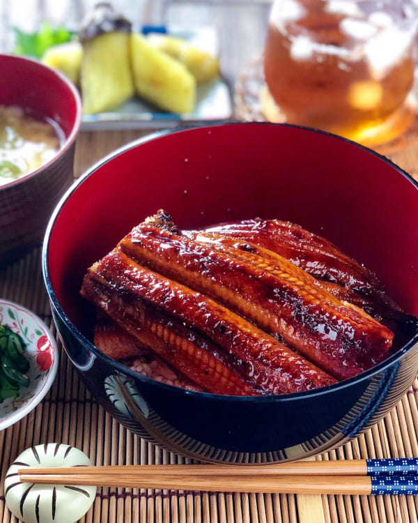 魚 蒸し物 人気レシピ9