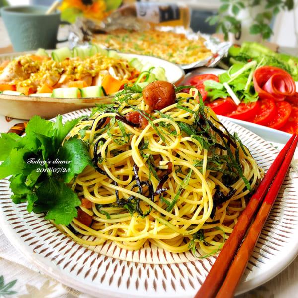 ベジタリアンにおすすめのレシピ《煮込む》4