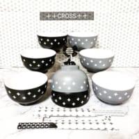【セリア】でGET!おしゃれなデザイン食器&使えるキッチンアイテム大集合