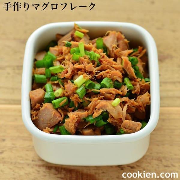 魚介の小鉢料理5