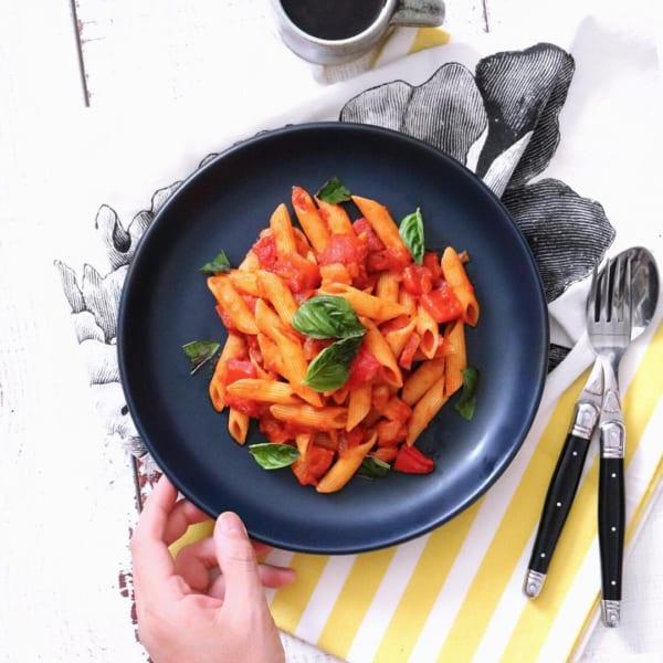 ベジタリアンにおすすめのレシピ《煮込む》8
