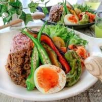 夏野菜を使ったレシピ特集!暑い日は旬の食材を生かした美味しい料理で栄養補給