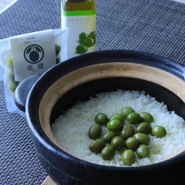 ベジタリアンにおすすめのレシピ《煮込む》10
