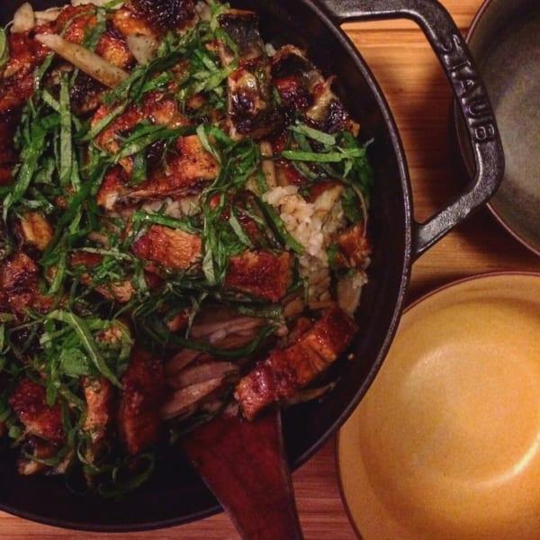 疲労回復 野菜 レシピ7