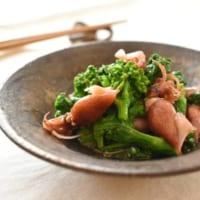 副菜の人気レシピ【保存版】あと一品で悩んだ時に役立つ簡単&作り置き料理50選